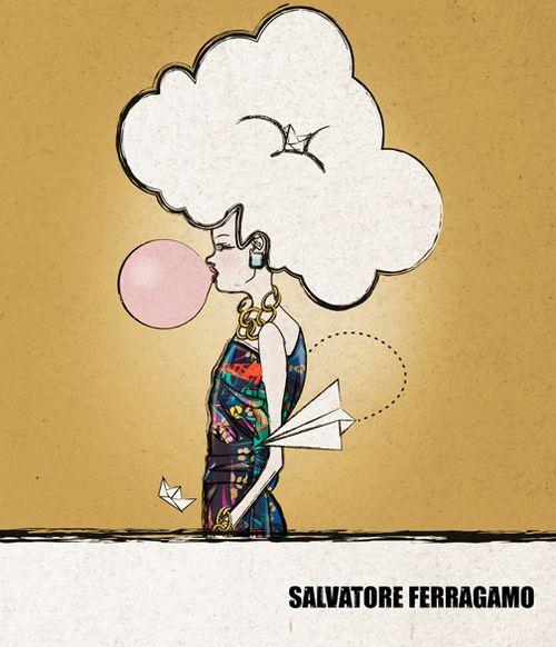 Domenico_Principato_SALVATORE-FERRAGAMO