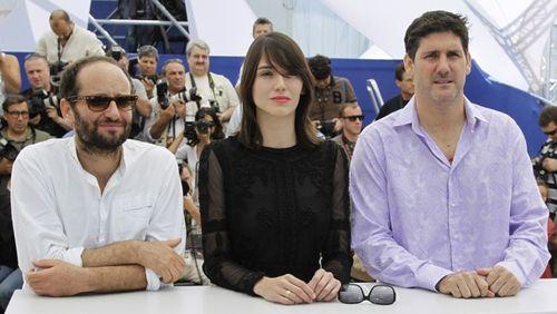 France Cannes Post Tenebras Lux Photo Call.JPEG-0ea8b