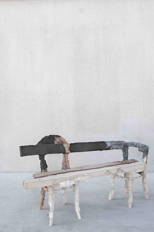 Pepe Heykoop Skin_bench photo by annemarijne  bax