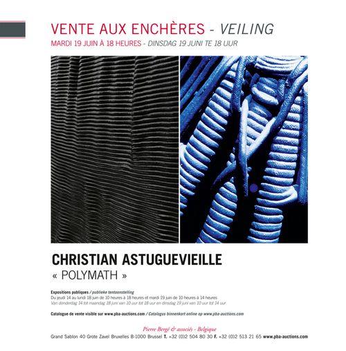 VITRINE-ASTUGUEVIELLE 2012-V1