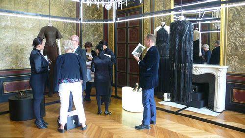 Givenchy rom shot