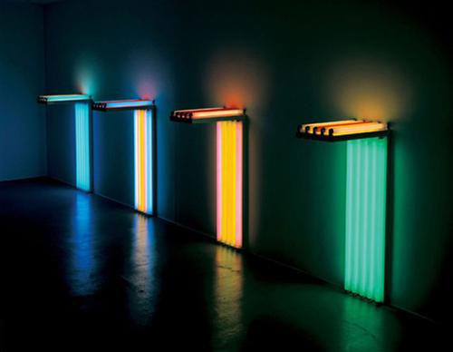 Dan-Flavin-lights-2