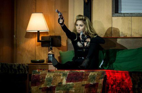 Madonna+Madonna+MDNA+Tour+London+6K7kWOv95fRl