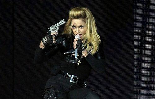 Madonna2PA180712