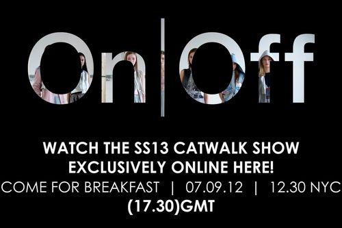 Catwalk teaser CFB FINAL
