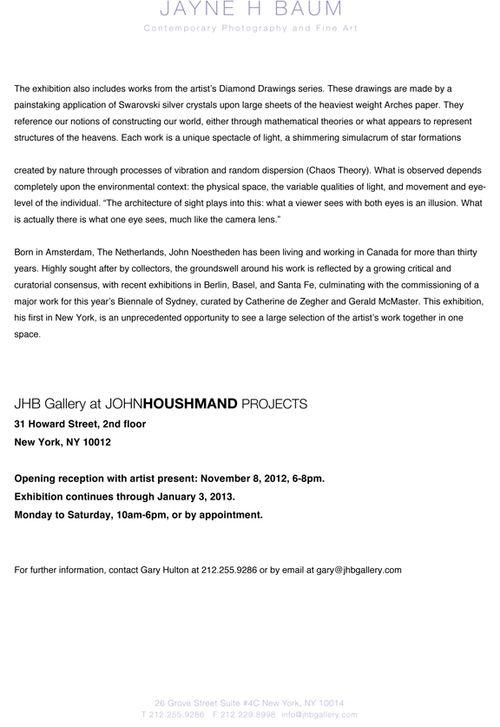 John-Noestheden-@-Houshmand-Press-Release-2