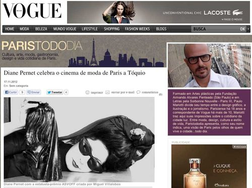 ASVOFF 5 Vogue Brazil 11 12