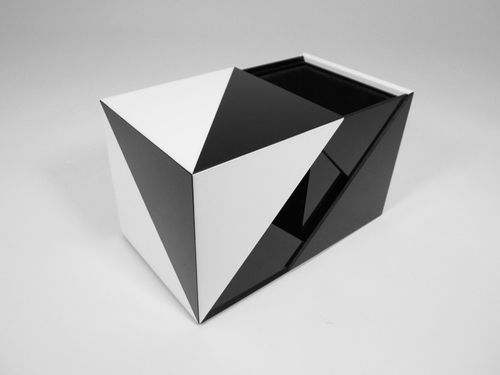 03_LowRez2 - ROCKMAN & ROCKMAN - MAGIC BOX - open