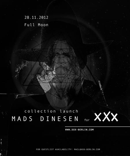 Mads-dinesen-for-xxx-berlin