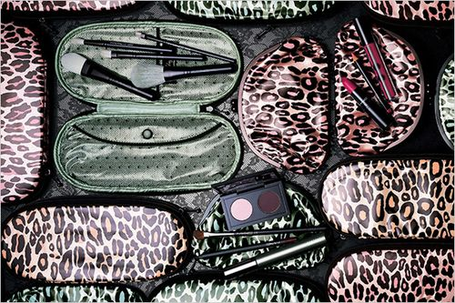 Hollywood-star-liz-goldwyn-created-these-beauty-bags-for-mac-cosmetics-and-you-can-get-them-today