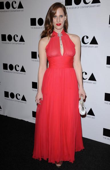 Liz+Goldwyn+2011+MOCA+Gala+sMcoQa4u5GBl