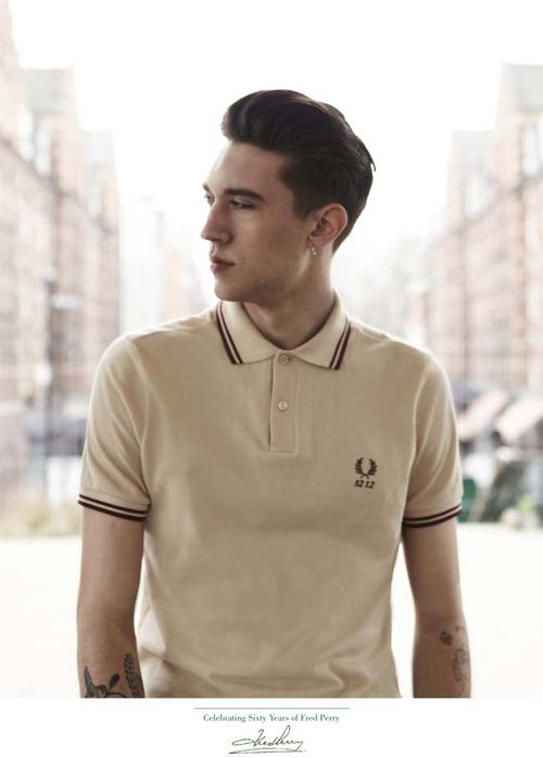 Fred_perry_52_12