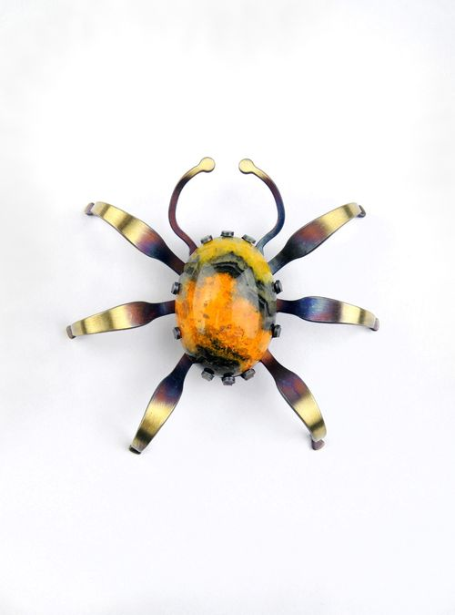 Ladybugbumblebee1