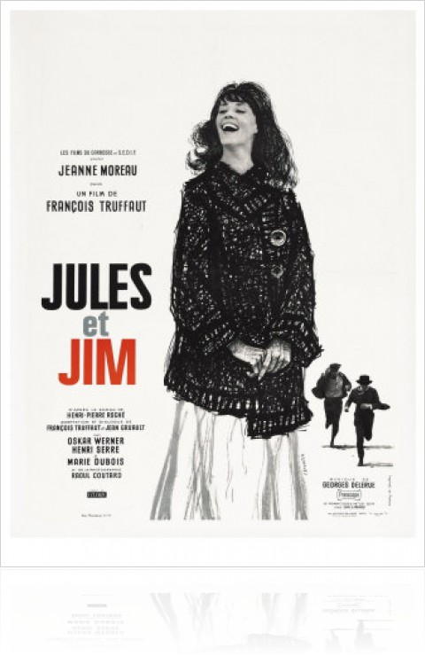 Jules-and-jim-french-movie-poster-1961