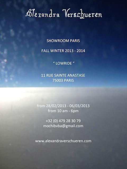 AVFW13-invitation