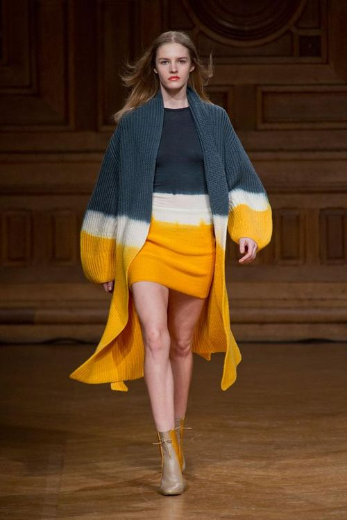 Christian-wijnants-autumn-fall-winter-2013-pfw20