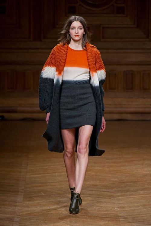 Christian-wijnants-autumn-fall-winter-2013-pfw22