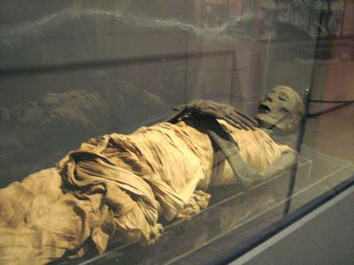 MummyCairo