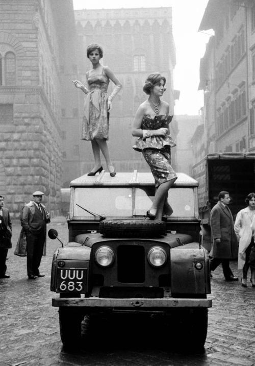 Alfa_Castaldi_Firenze_1958 ca