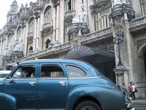 Havana03