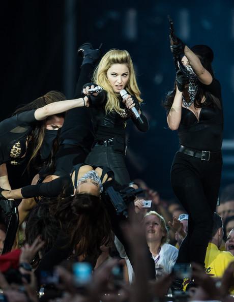 Madonna+Madonna+MDNA+Tour+London+JnKT2gJ29xal