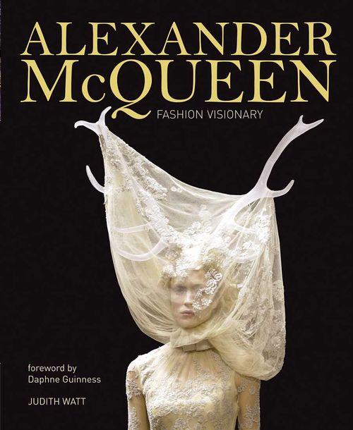 Alexander McQueen Jkt 10cm 300dpi RGB