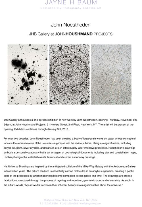 John-Noestheden-@-Houshmand-Press-Release-1