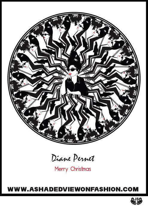 DianeX2013