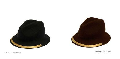BV hats 1