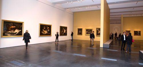 Caravaggio_BodiesAndShadows_LACMA_246