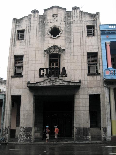 Havana07