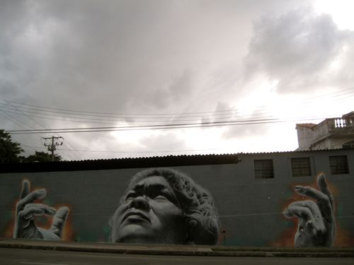Havana15