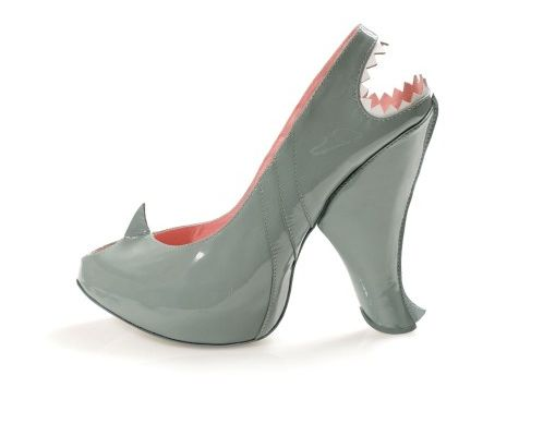 FireShot Screen Capture #039 - 'Shark - footwear' - kobilevidesign_com_index_php_footwear_shark_html