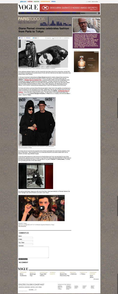 ASVOFF 5 Vogue Brazil copy