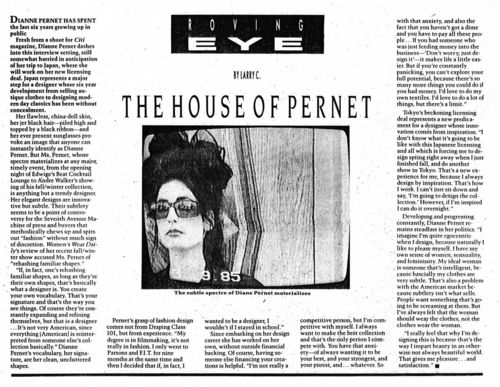 HouseOfPernet_article