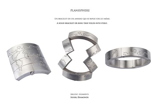 3 Planisphere Br D 3Mv