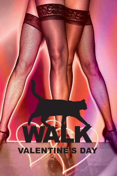 Catwalk_FRONT