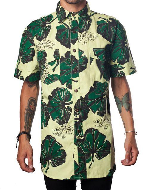 Pasar_egr_camo_flower_shirt_1_grande
