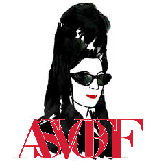 Asvoff.MT jpg