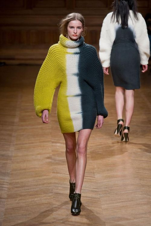 Christian-wijnants-autumn-fall-winter-2013-pfw11