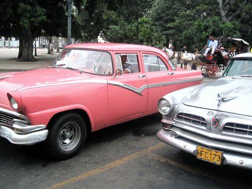 Havana04