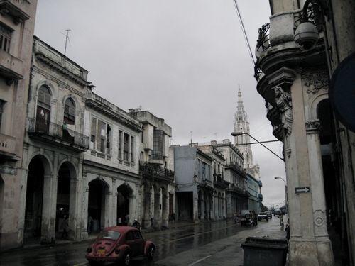 Havana06