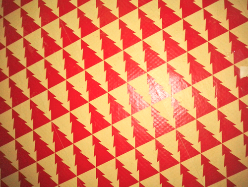 Screen shot 2013-03-21 at 8.13.21 PM