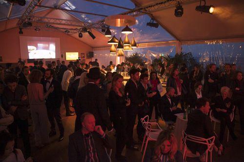 Cannes2013-ASVOFF-2134