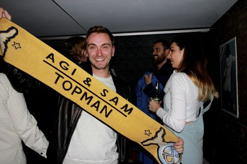 Topman_agiandsam10