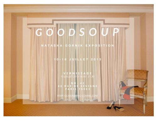 Goodsoup_invite_email_0-fixed