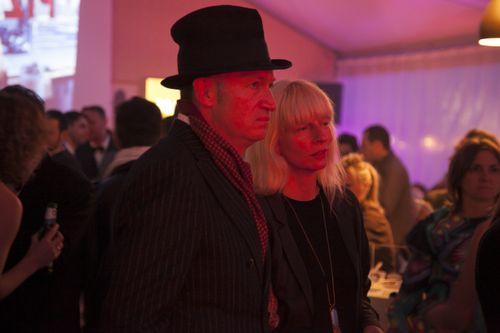 Cannes2013-ASVOFF-2142