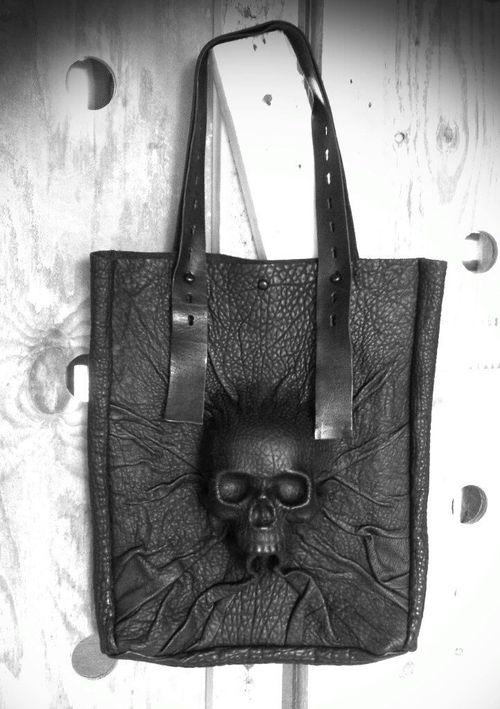 Dmitry-byalik-molding-leather-nyc2