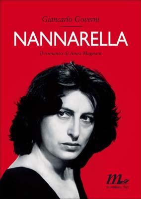 Nannarella-x-giornalig