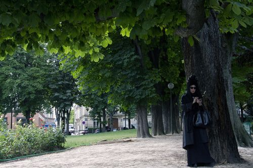 Diane pernet filep motwary